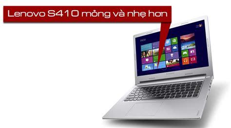 Laptop Lenovo S410 I5 So S 225 Nh Chi Tiết Laptop Lenovo G4030 Pentium N3540 2gb 500gb Win8 1 Với Lenovo S410 I5 4210u 4g