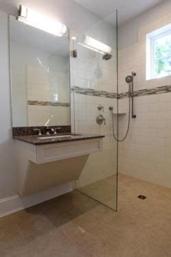 ada handicap bathroom 25 best ideas about handicap bathroom on pinterest ada bathroom shower stalls and