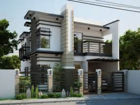 Home Design Story Videos nice design of the house awesome scheme modern 2 storey house designs