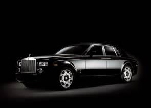 Bentley Phantom Price Brand Battle Bentley Vs Rolls Royce