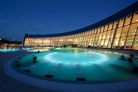 hotel petrarca ingresso giornaliero acquagardens il moderno parco termale vicino a noi