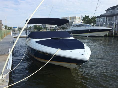 bowrider boats ratings cobalt 246 bowrider boat for sale from usa