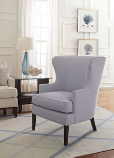 treadwell upholstery libby s upholstered furniture collection catalogue