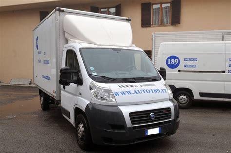 noleggio furgone pavia affitto veicoli commerciali pavia pv 189 autonoleggio