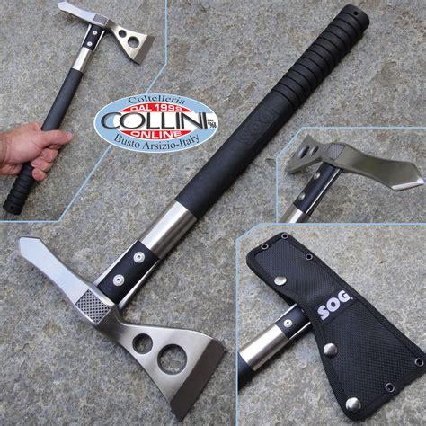 sog tactical tomahawk review sog tactical tomahawk f01pn cp