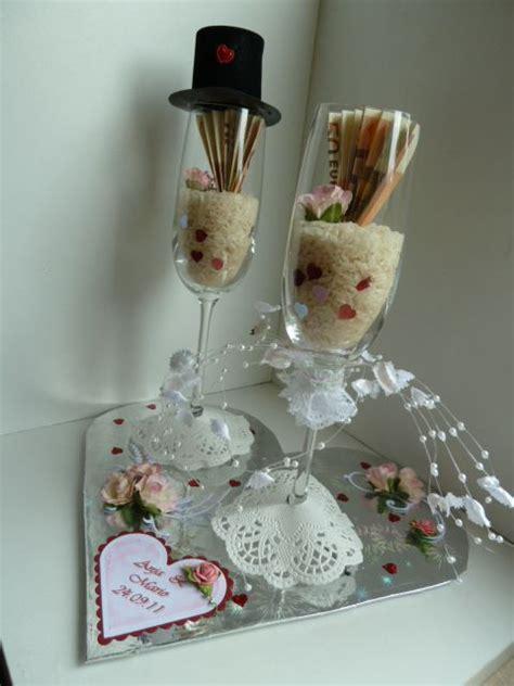 Etagere Blumen by Geldgeschenke Hochzeit Kreativ Geschenkideen