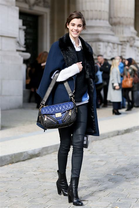 paris street style for women over 40 new fashion for women print big size women sexy bow