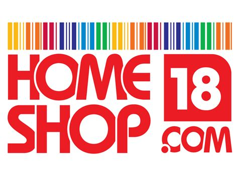 Discount Home Store by 6 Best Shopping Stores To Shop In And