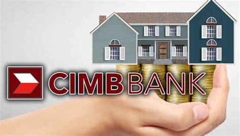house loan calculator cimb cimb house loan 28 images cimb personal loan singapore