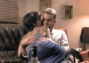 Halle berry sex scene with billy bob