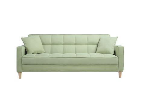 corian bodenbelag small tufted sofa small tufted leather sofa by