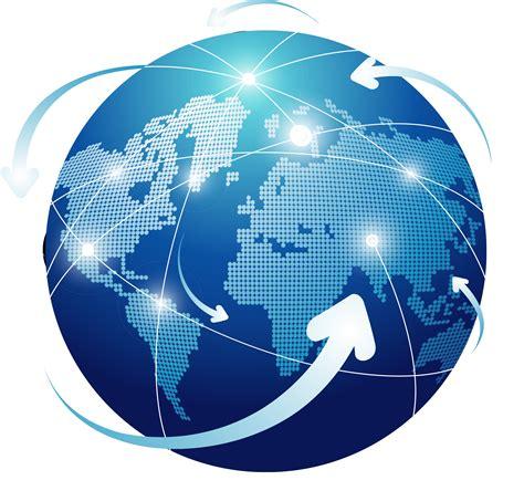 globe enterprise maps application nimmy reichenberg author at algosec page 3 of 5