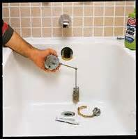 bathtub drain lever repair bathtub drain lever repair pictures to pin on