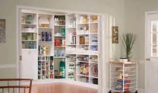 Ordinary Over The Door Closet Organizer Part   10: Ordinary Over The Door Closet Organizer Home Design Ideas
