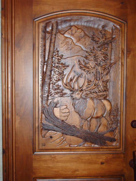 door design in wood wooden carving main doors native home garden design
