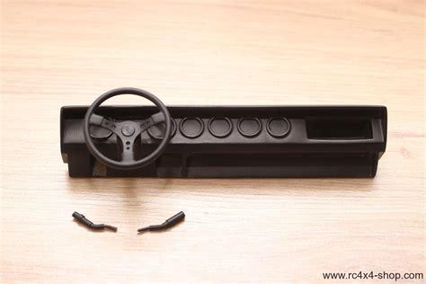 jeep wrangler yj dashboard interior parts wrangler yj dashboard