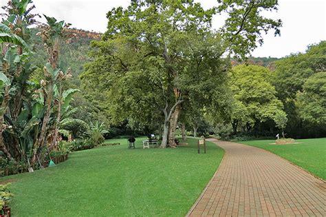 walter sisulu national botanical gardens walter sisulu botanical gardens