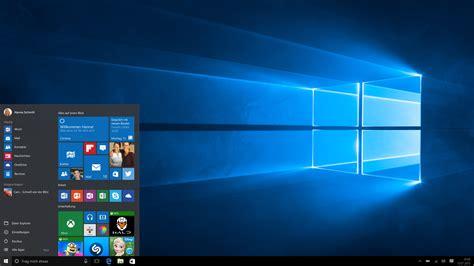 Windows Home 10 64bit microsoft windows 10 home 64 bit sbv betriebssysteme