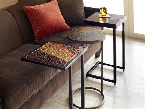 c chef c table 23 best images about hamilton s accent chairs and