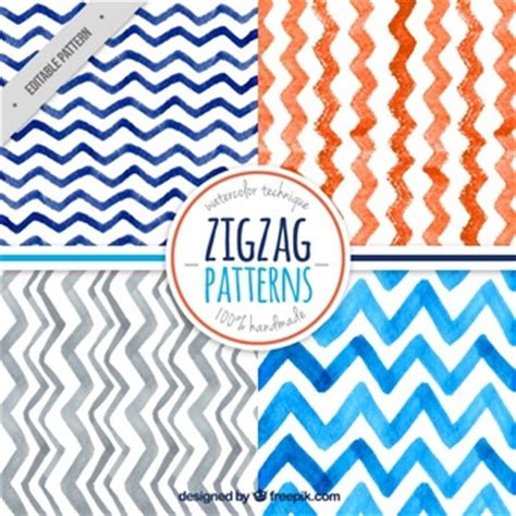 zig zag pattern on seafloor pencil striped vectors photos and psd files free download