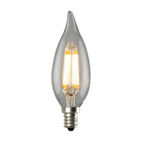 Flickering Led Light Bulbs Flickering Light Bulbs Ceiling Fan 100 Patio Torch Lights Hanging Torch Chandelier Hayneedle