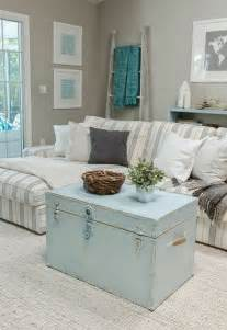 shabby chic livingroom connect shabby chic living room and new in the
