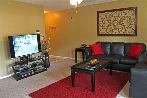 4 bedroom apartments near ucf 4 bedroom apartments near ucf everdayentropy com