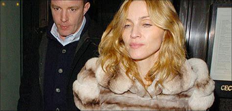 madonna in a fur coat cbbc newsround madonna in fur coat row