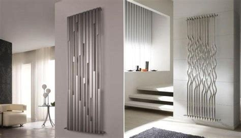 runtal termosifoni innovative inox radiators from cordivari freshome