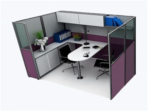 cubicle office furniture office cubicle office system furniture sordc