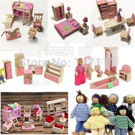 cheap dolls house furniture sets popular kids kids furniture buy cheap kids kids furniture lots from china kids kids
