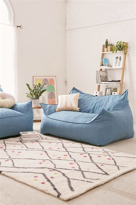most comfortable affordable couch most comfortable affordable couch i like this love seat