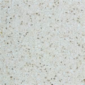 eco by cosentino quartz