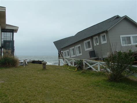 Edisto Beach South Carolina Old Beach Houses Lost To Erosion Edisto Houses