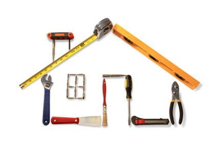 why you need a home maintenance and repair fund x
