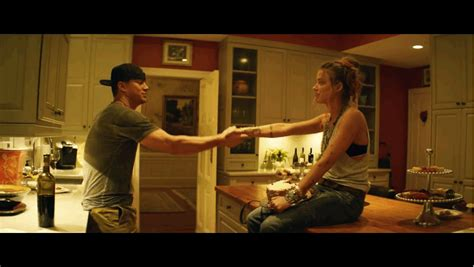 9 reasons magic mike xxl is a rock hard hit mtv
