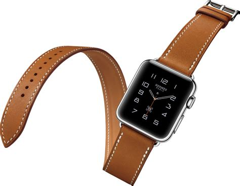 Apple Hermes apple herm 232 s launches tomorrow here s everything you need to imore