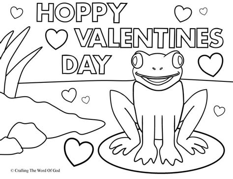 valentines day coloring pictures day coloring pictures s day pictures