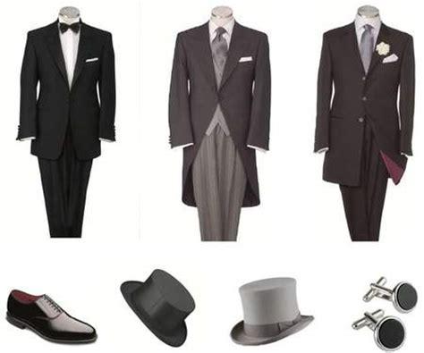 Schuhe Hochzeit Mann by Festliche Herrengarderobe Zeitloser Luxus Vom Scheitel