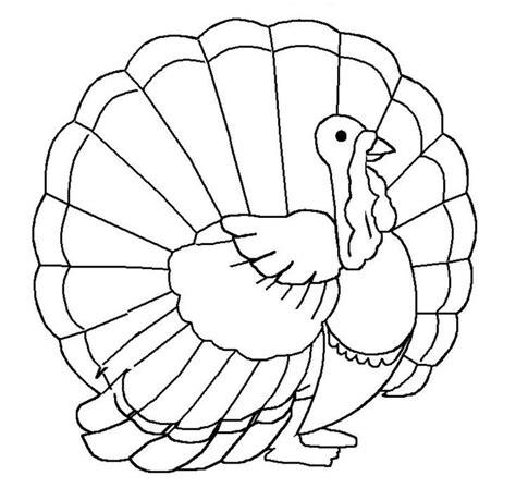 1068 best images about coloring sheets on pinterest