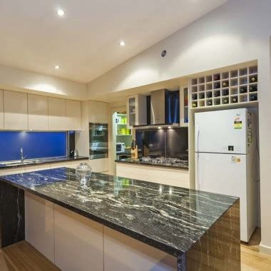 geelong designer kitchens kitchen geelong geelong kitchen renovations kitchen