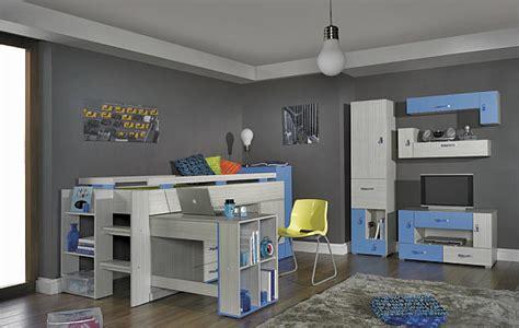 schreibtisch für mädchen de pumpink einrichtungsideen wohnzimmer braun