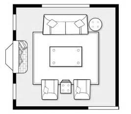 living room furniture floor plans design project update west grove satori design for living