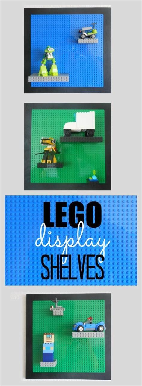 lego display on pinterest lego display shelf lego room the 25 best lego display shelf ideas on pinterest lego