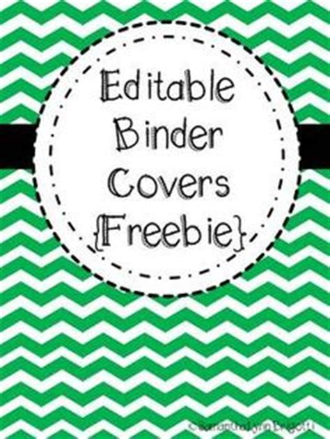 free editable printable binder covers and spines 1000 images about graphics on pinterest clip art