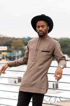 african senator wear senyo foli 19 afro posting pinterest africans
