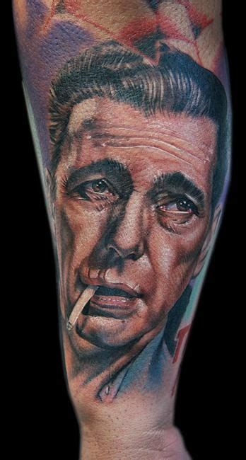 successful people with tattoos s tattoomagz