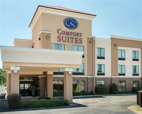 is comfort inn a choice hotel hotels in natchitoches la book now choice hotels