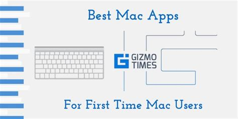 best mac app best mac apps to install on a new mac time users