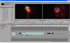 adobe premiere pro overview adobe premiere overview